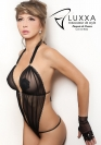 Body Lingerie Luxxa BODY VOILE